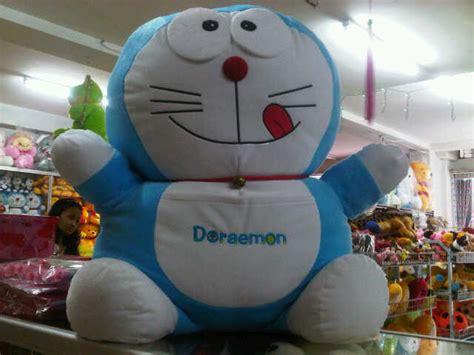 24 gambar boneka doraemon besar terlengkap gambar