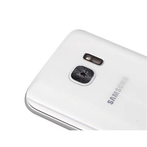 lentille verre appareil photo arri 232 re galaxy s7 s7 edge remplacement