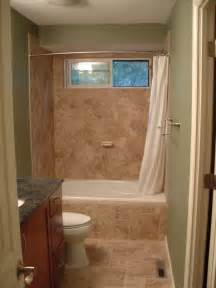 design ideas home bathroom
