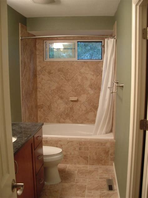 Small Bathroom Ideas Pictures Tile Bathroom Tile Designs 10 Home Interior Design Ideas