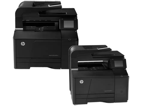 hp laserjet pro 200 color mfp m276nw driver hp laserjet pro 200 color mfp m276n drivers and downloads