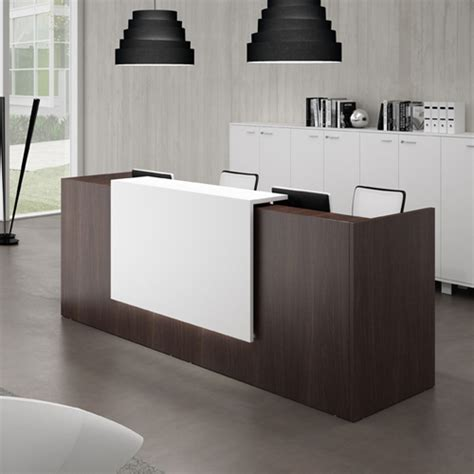 Used Office Reception Desk Office Reception Desk Office Reception Desk Designs Custom Reception Desk