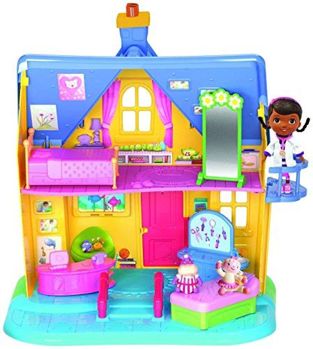 doc mcstuffins outdoor playhouse doc mcstuffins clinic playhouse toys games outdoor