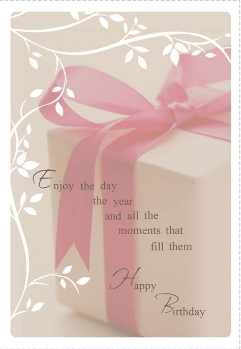 Professional Birthday Wishes Quotes 374 Best Birthday Greetings Images On Pinterest Birthday