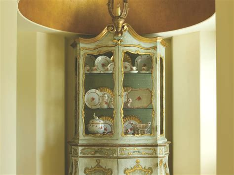 entry armoire search viewer hgtv