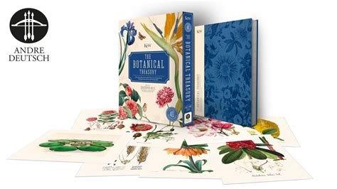 the botanical treasury the botanical treasury periodico daily
