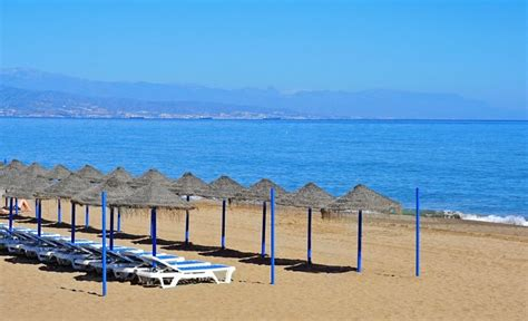 mar test costa sol holidays holidays to costa sol in 2016