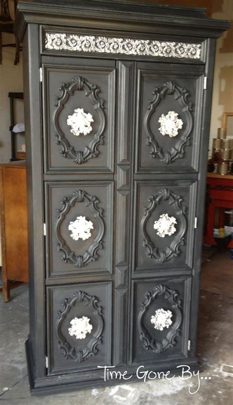 8 best sloan chalk paint china cabinet images on