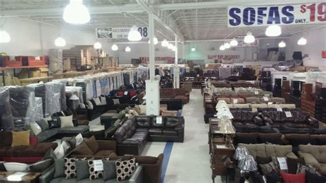 american freight furniture and mattress 10 reviews furniture stores 11969 a jefferson ave