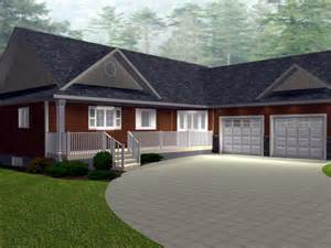 basement and home house plans with walkout best one story blw basements designs