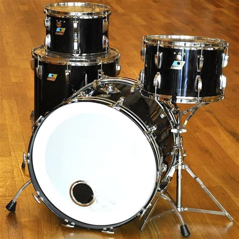 Top Sale Jazz Drum Drum Set how to date a ludwig reverb