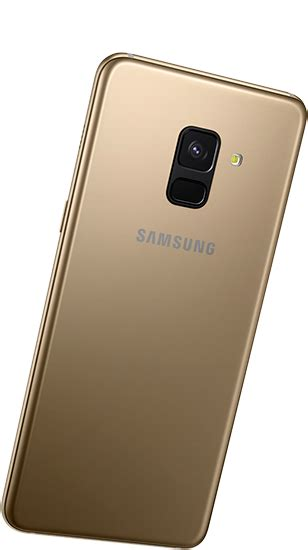 Samsung A8 Samsung Galaxy A8 Plus 2018 Best Price In India Specs Lowest