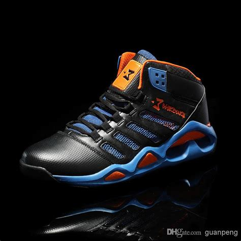 starbury one basketball shoes starbury basketball shoes 28 images starbury ii high