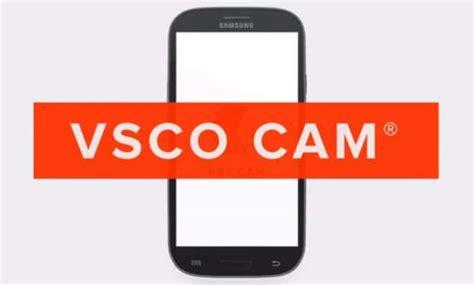 Play Store Vs Mi Store Vsco Play Store Android App Per Ritoccare