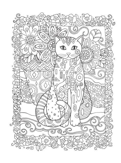 Bettdecke Zeichnen by Die Besten 17 Bilder Zu Mandalas F 252 R Erwachsene Auf
