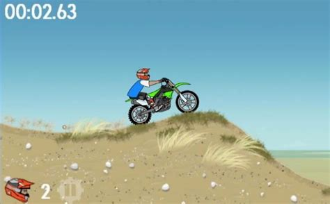 motocross bike racing games top 5 best android bike racing games 2017