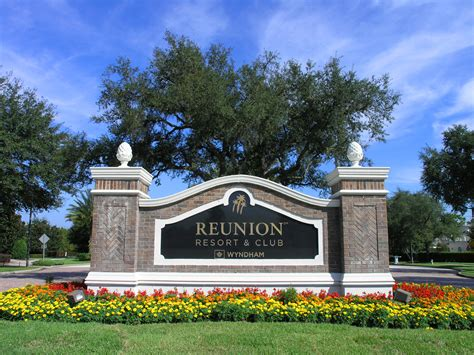 all vacation homes reunion resort palatial mini mansion in reunion resort with homes4uu