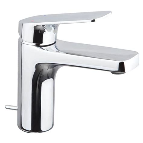 toto kitchen faucets toto basin mixer faucet tx115lrs ideal merchandise