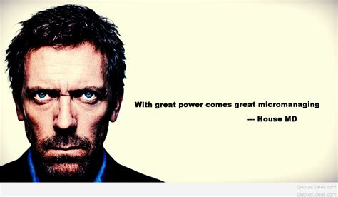 house quotes dr house oh my god quote gif instagram