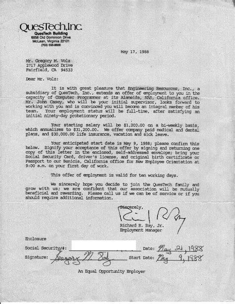 Jblm Resume Help Northwest Ufo Chasers Resume Of Cmdr Gregory M Volz