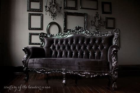 victorian gothic furniture modern gothic revival furniture www pixshark com