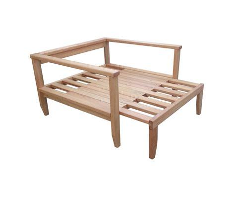 poltrona letto futon poltrona letto futon edera vivere zen