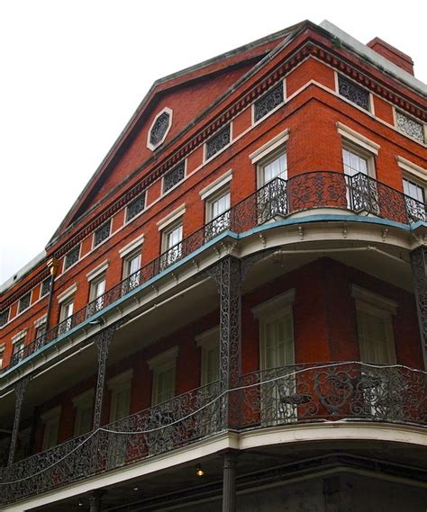 Apartment Complexes New Orleans La 17 Best Images About The Pontalba Apartment Buildings On
