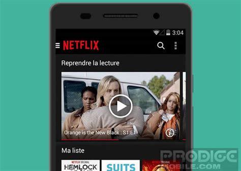 regarder we the animals gratuitement pour hd netflix comment regarder des films en streaming sur android
