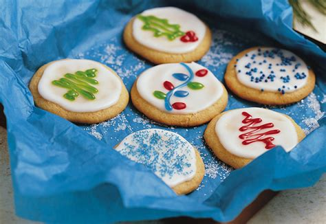 cookie decorating ideas easy cookies decorating ideas diy