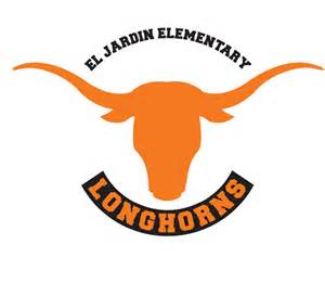 longhorns colors brownsville independent school district