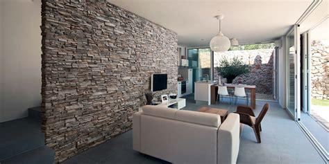 pareti per interni in pietra pareti pietra per interni in pietra per interni foto