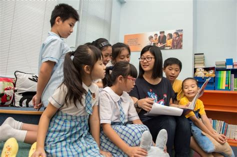 room to read mastercard supports room to read s read a thon in hong kong asia hub