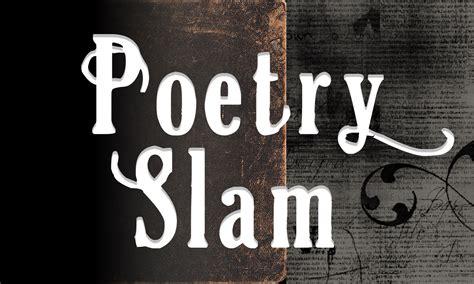 poetry slam poetry slam 2015 fog lit