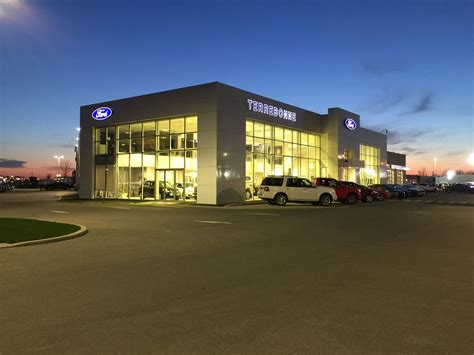 Ford Dealers Near Me by Ford Dealership Locations Near Me Upcomingcarshq