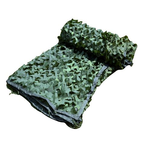 Stiker Camo Camouflage 275 5 7m 197in 275 5in green camouflagenet green army netting huntting green camo netting