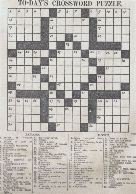newspaper section crossword telegraph at 160 serious popular and pioneering telegraph