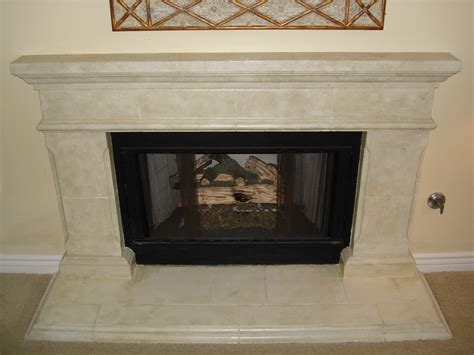 Decorating Ideas Kitchen Stone Fireplace Decorating Remodel Ideas Office And
