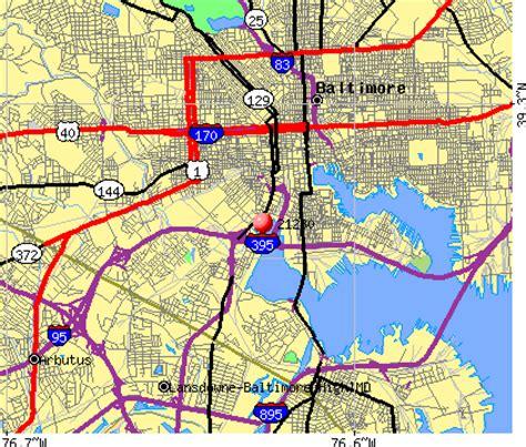 21230 zip code (baltimore, maryland) profile homes