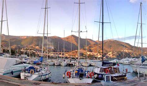 porto arenzano arenzano marina di arenzano liguria italia porto
