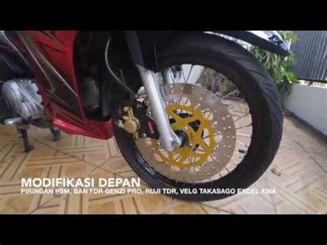 Jupiter Z Yeris Tahun 2011 jual motor yamaha jupiter z 2011 yogyakarta istimewa
