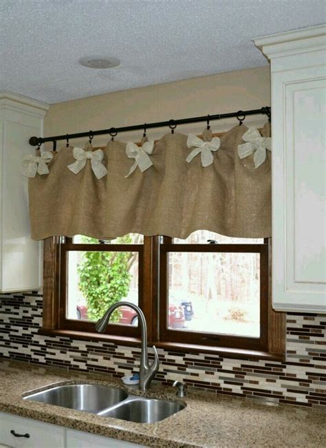 kitchen bay window curtain ideas best 25 bow window curtains ideas on bay