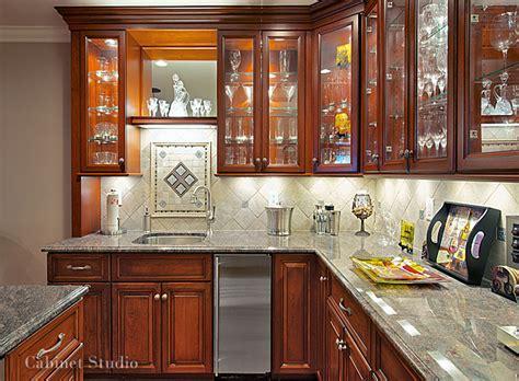 Salem Kitchen by Winston Salem Kitchen Designers Cabinet Studio Nc