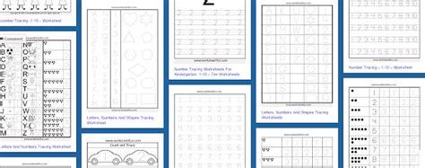 Belajar Menulis Berhitung Melalui Sc worksheet belajar menulis untuk anak pra sekolah belajar