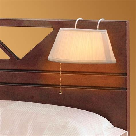 reading light for bed headboard best 25 bed reading light ideas on reading