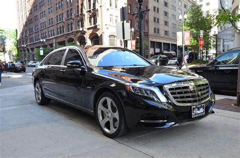 mercedes dealer in mercedes dealers in chicagoland area fiat world