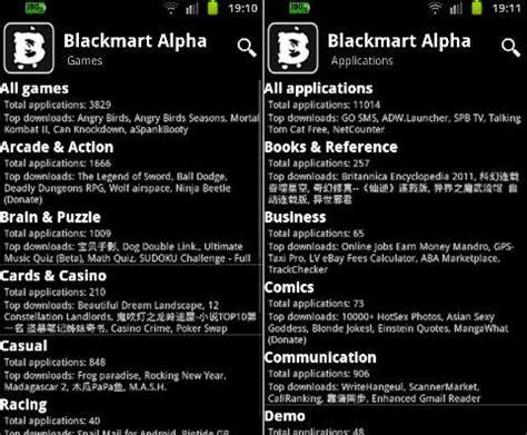 aplikasi black market apk membuat semua aplikasi di market jadi gratis dengan blackmart alpha soft tunnel