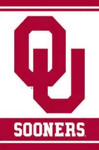 oklahoma sooners colors of oklahoma sooners team logo print