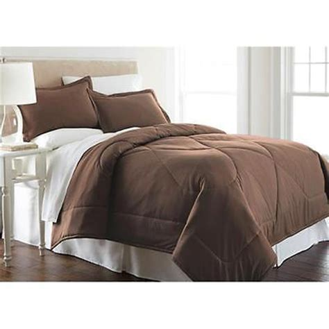 top rated sheet sets best microfiber micro flannel micro fleece sheets 28