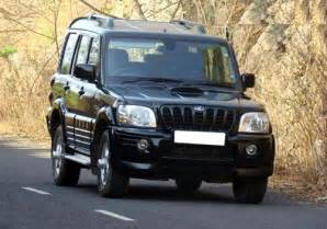 new scorpio car price mahindra scorpio new model 2014 price in india mahindra