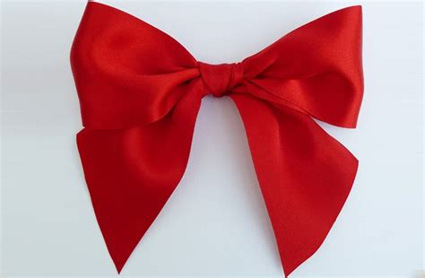25 gorgeous diy gift bows that look professional hellonatural co